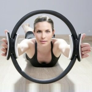New Pilates Classes in Toronto