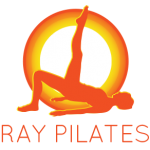 Ray Pilates Studio, North York, Toronto (Don Mills & Lawrence)